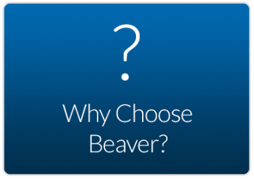 Beaver Pest Control London Information