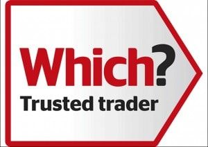 Which_Trusted_Trader_Logo