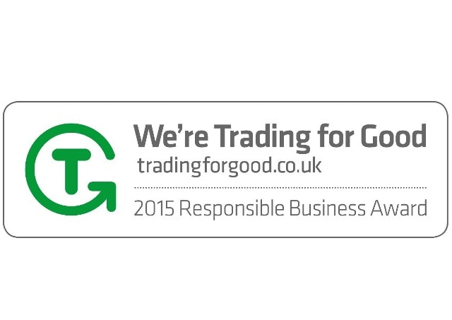 trading_for_good_logo