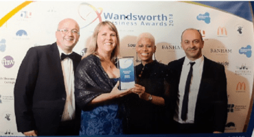 Wandsworth Business of the Year