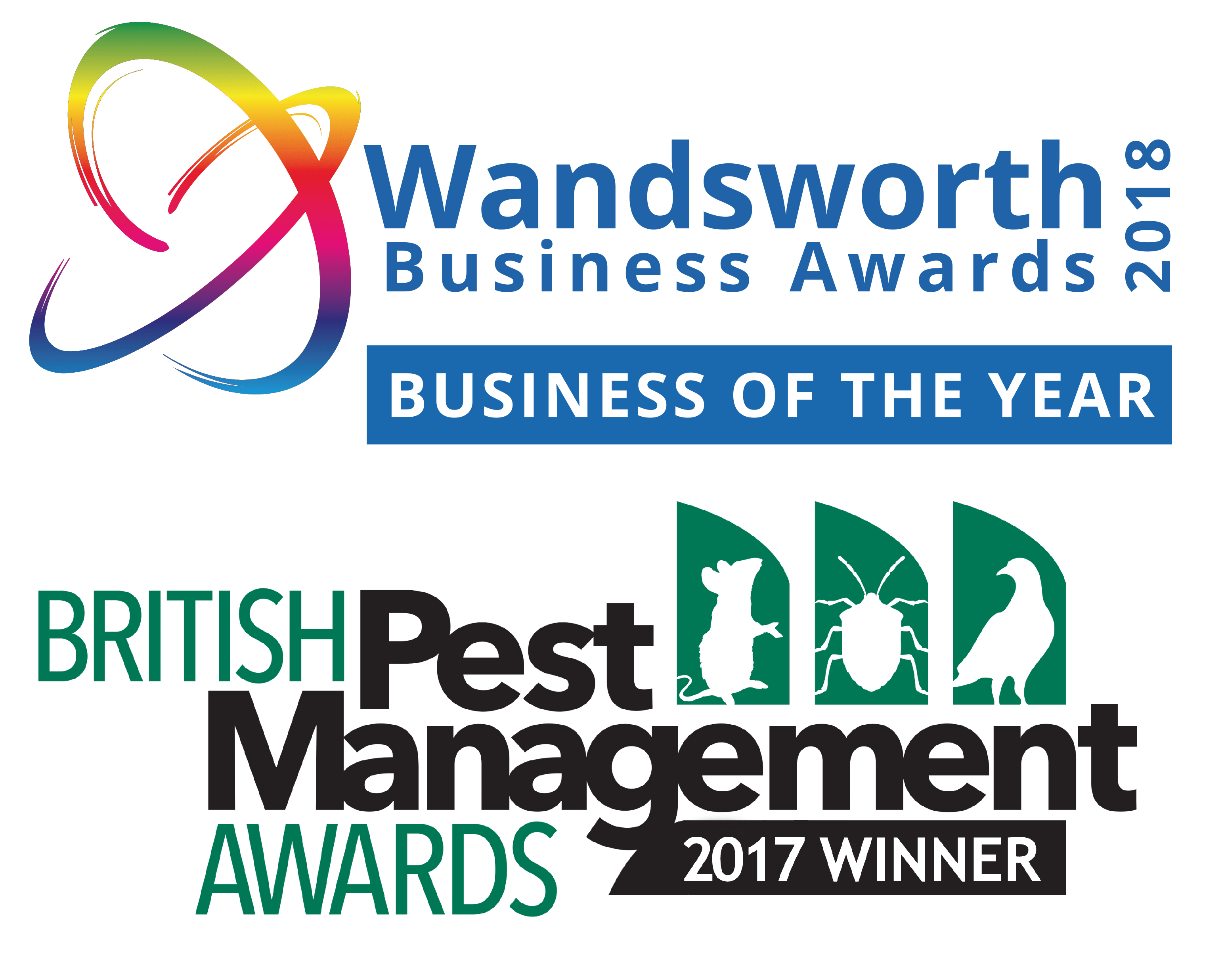 Award Winning Pest Control London
